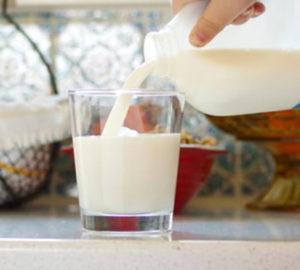 pouring-milk